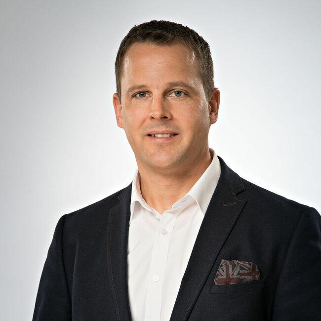 Markus Schönholzer (bisher)